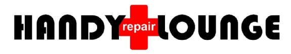 Handy Repair Lounge