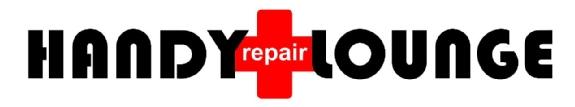 Handy Repair Lounge