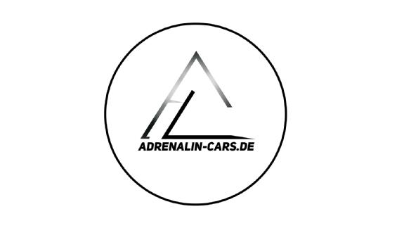 ADRENALIN-CARS