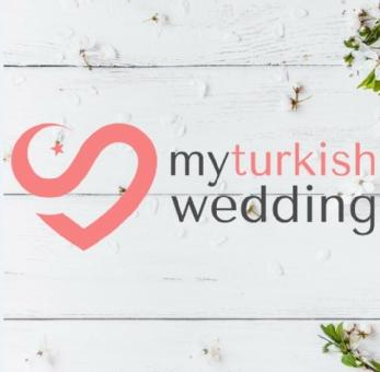 myturkishwedding - Ihr Online Hochzeitsplaner