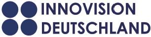 InnoVision Deutschland GmbH