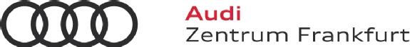 Audi Frankfurt GmbH