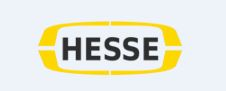 HESSE Management Sicherheitsdienst