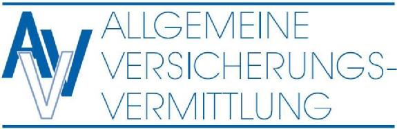 Allgemeine Versicherungs-Vermittlung Dieter Hieber e.K.
