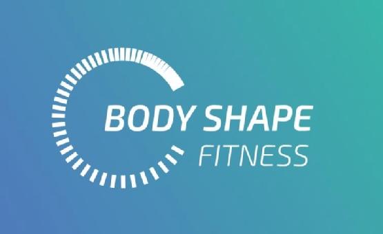 Body Shape Fitness Darmstadt