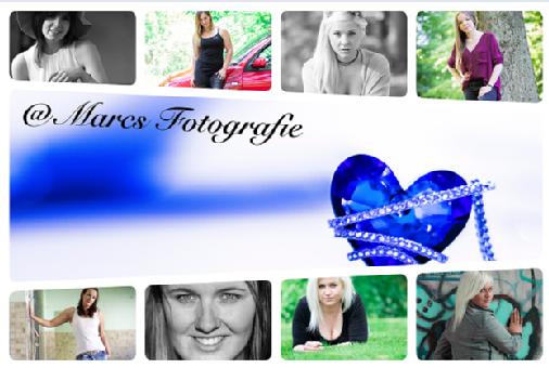 Marcs Fotografie