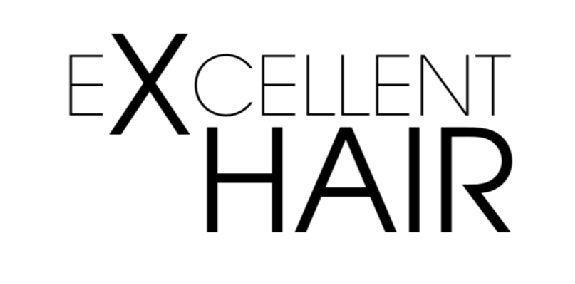 Excellent Hair