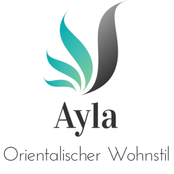 Ayla Orientalischer Wohnstil