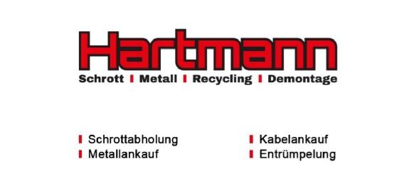 Hartmann Recycling