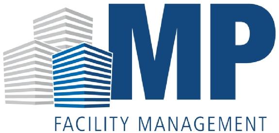 MP Facility Management