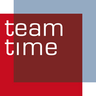 team-time GmbH
