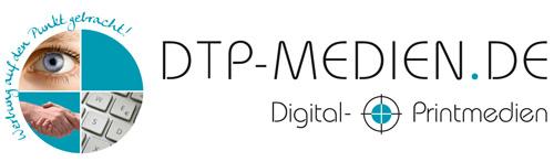 DTP-MEDIEN.DE