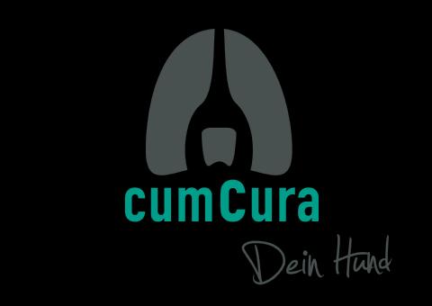 cumCura - Hundefachgeschäft