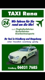 Taxi Attaul