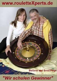 Roulette Coaching Fiege