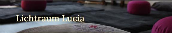 Lichtraum Lucia