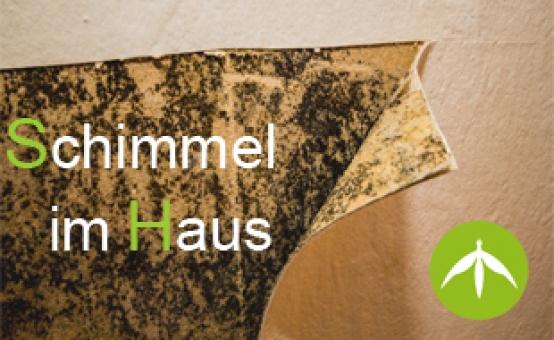 Kleinlogel-Sturm & Ottink Schädlingsbekämpfung GmbH