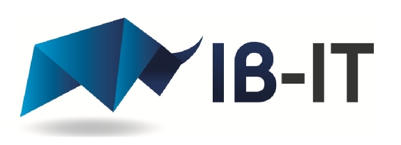 IB-IT - Investment Banking Information Technology