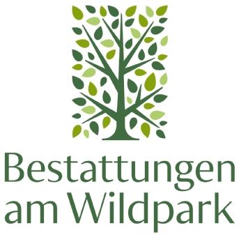 Bestattungen am Wildpark