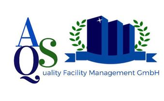 AS Quality Facility Management GmbH