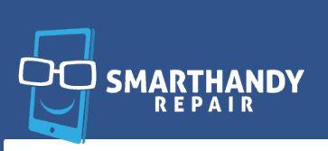 TK Smart Handy Repair UG