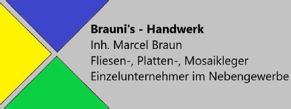 Brauni's-Handwerk