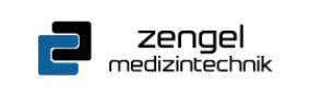 Zengel Medizintechnik GmbH - IT Systemhaus