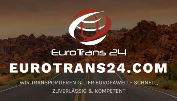 Eurotrans24, Evan Kardo und Arez Abdul Karim GbR