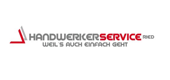 Handwerkerservice Ried - HWS Ried UG