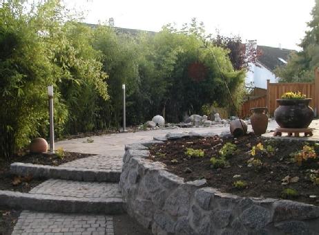 garten und landschaftsbau darmstadt, ➤ klinger garten- und landschaftsbau 64289 darmstadt-nord, Design ideen