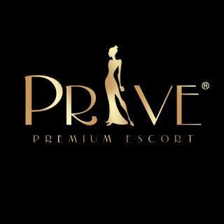Prive Agency Escort Frankfurt