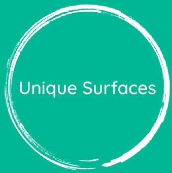 Unique Surfaces | Felix Bethmann