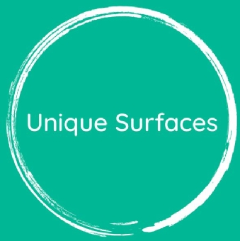 Unique Surfaces | Felix Bethmann