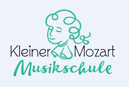 Musikschule Kleiner Mozart