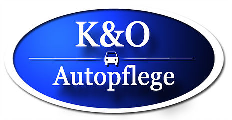 K&O Autopflege