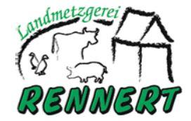 Metzgerei Rennert