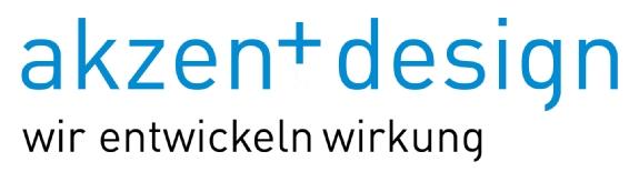 akzent design Werbeagentur