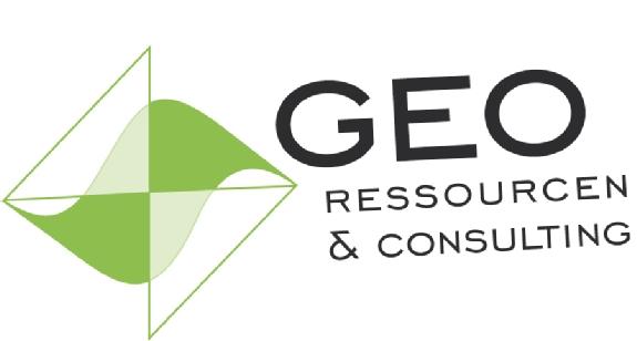 GeoResCon UG (haftungsbeschränkt)
