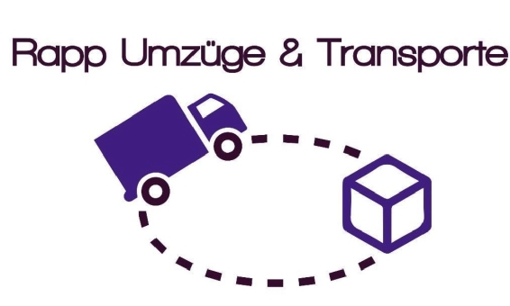 Rapp Umzüge & Transporte