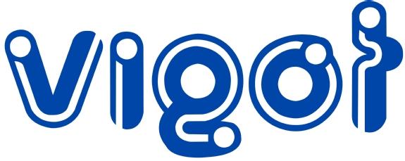 VIGOT Industrietechnik GmbH