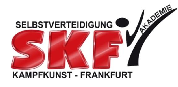 SKF Akademie
