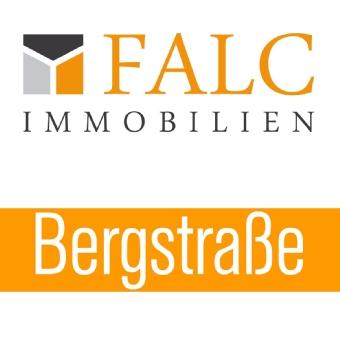 FALC Immobilien Bergstraße Andreas Dahm
