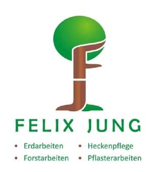 Jung Landschaftspflege