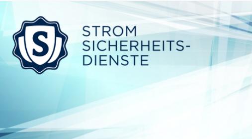 Strom Sicherheitsdienste GmbH