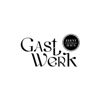 Gastwerk Eventhaus Westerwald
