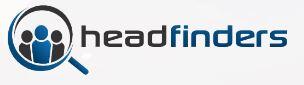headfinders.com
