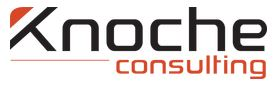 Knoche Consulting