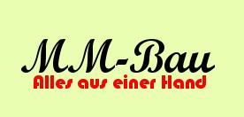 MM-Bau