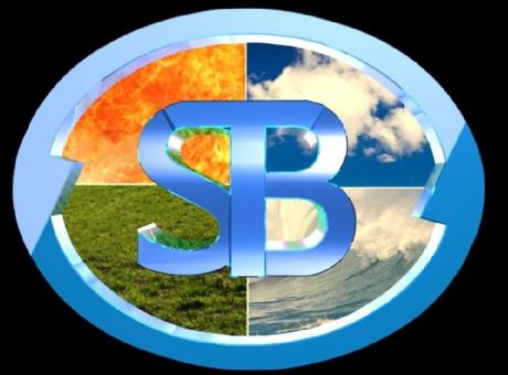 STB Umwelttechnik GmbH - alles für Haus und Garten
