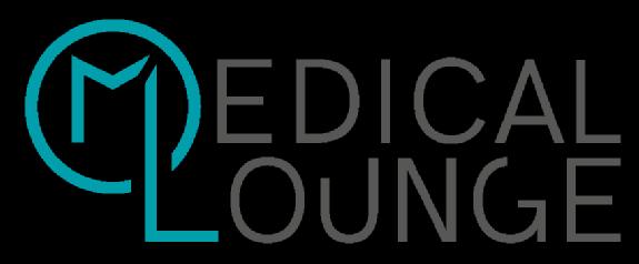 Medical Lounge Mainz Andreas Ahlhorn